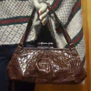 Miu Miu Bags - MIU MIU BEAUTIFUL !!